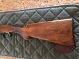 Browning Superposed 410ga Field Gun Choked Skeet - 6 of 14