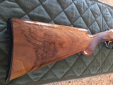 Browning Superposed 410ga Field Gun Choked Skeet - 4 of 14