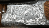 Browning Citori 28ga Grade 5 Skeet In Like New Condition