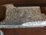 Browning Citori Grade 5 Early Hand Engraved 28Gage - 6 of 17