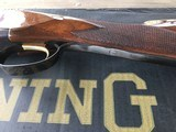Browning Citori Superlight 20ga In Factory Box - 4 of 11