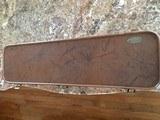 Super Rare Browning Citori 28ga Superlite Grade 6 - 14 of 17