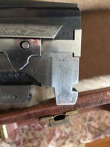 Super Rare Browning Citori 28ga Superlite Grade 6 - 8 of 17