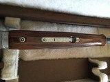 Super Rare Browning Citori 28ga Superlite Grade 6 - 16 of 17