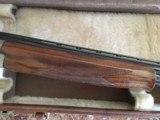 Super Rare Browning Citori 28ga Superlite Grade 6 - 6 of 17