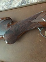 Scarce Browning Diana 410ga Field In Like New Condition - 9 of 19
