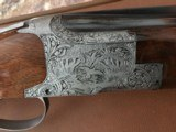 Scarce Browning Diana 410ga Field In Like New Condition - 3 of 19