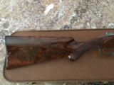 Scarce Browning Diana 410ga Field In Like New Condition - 2 of 19