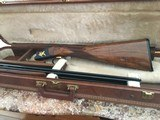 Rare Browning Citori Grade 6 Superlite 410 Gage - 14 of 14