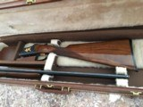 Rare Browning Citori Grade 6 Superlite 410 Gage - 7 of 14