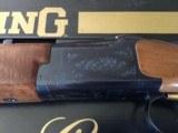 Browning Citori 410 ga Skeet in the box - 8 of 11