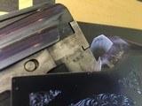 Browning Citori 410 ga Skeet in the box - 3 of 11