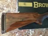 Browning Citori 410 ga Skeet in the box - 2 of 11
