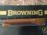 Browning Citori 410 ga Skeet in the box - 6 of 11