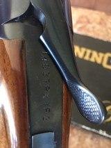Browning Citori 410 ga Skeet in the box - 10 of 11