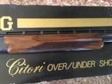 Browning Citori 410 ga Skeet in the box - 7 of 11