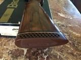 Browning Citori 410 ga Skeet in the box - 5 of 11