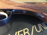 Browning Citori 410 ga Skeet in the box - 4 of 11