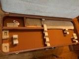 Browning 3 Barrel Superpose Case