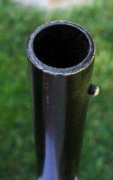 Fine Whitney Howard Thunderbolt Lever Action Shotgun - 7 of 15