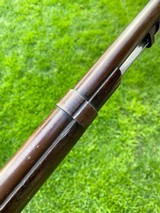 Scarce & Fine Model 1836 J H Hall 1839 Carbine w/ Saddle Ring Staple - 6 of 20