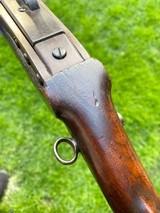 Scarce & Fine Model 1836 J H Hall 1839 Carbine w/ Saddle Ring Staple - 11 of 20