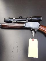 WINCHESTER 63 .22LR- 2 of 6