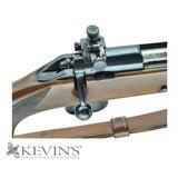 Winchester Model 52B Sporter - 7 of 8