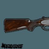 Beretta SO4 Sporting 12ga - 3 of 13