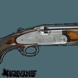 Beretta SO4 Sporting 12ga - 1 of 13
