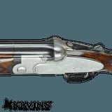 Beretta SO4 Sporting 12ga - 7 of 13