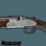 Beretta SO4 Sporting 12ga - 5 of 13