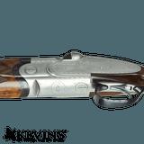 Beretta SO4 Sporting 12ga - 11 of 13