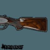 Beretta SO4 Sporting 12ga - 4 of 13