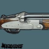 Beretta SO4 Sporting 12ga - 9 of 13