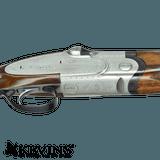 Beretta SO4 Sporting 12ga - 10 of 13