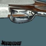 Beretta SO4 Sporting 12ga - 12 of 13