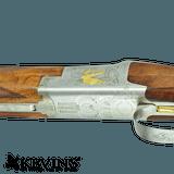 Browning Centennial Superposed Superlite 20ga/.30-06 - 13 of 17