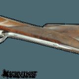 Browning Centennial Superposed Superlite 20ga/.30-06 - 15 of 17