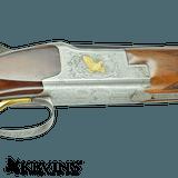Browning Centennial Superposed Superlite 20ga/.30-06 - 12 of 17