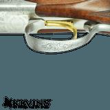 Browning Centennial Superposed Superlite 20ga/.30-06 - 14 of 17