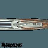 Browning Centennial Superposed Superlite 20ga/.30-06 - 10 of 17