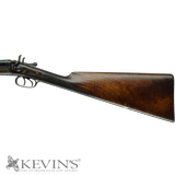 Turner & Sons .410 SxS Hammer - 4 of 14