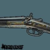 Turner & Sons .410 SxS Hammer - 5 of 14