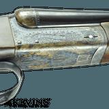 """Churchill Boxlock .410ga 26"""" - 10 of 13"""