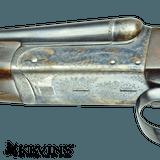 """Churchill Boxlock .410ga 26"""" - 11 of 13"""