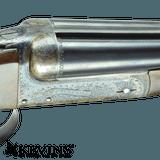 """Churchill Boxlock .410ga 26"""" - 9 of 13"""