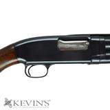 Shotguns - 16 Gauge for sale
