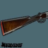 Beretta AS 20E 20ga - 3 of 12