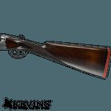 Beretta AS 20E 20ga - 4 of 12